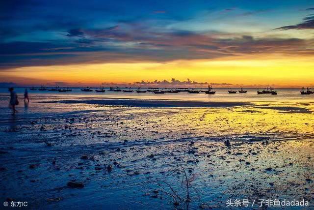 报名电话:58377299重庆旅游摄影网www.cqlysy.vom景点图片